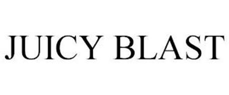 JUICY BLAST