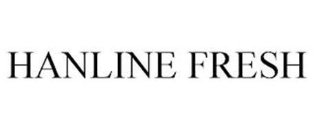 HANLINE FRESH
