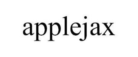 APPLEJAX