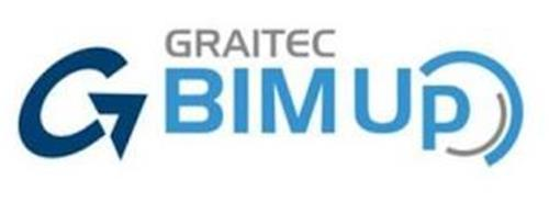 G GRAITEC  BIM UP