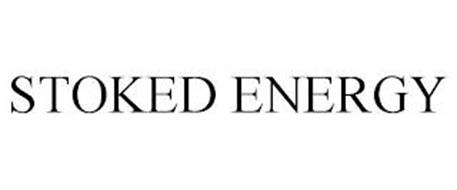 STOKED ENERGY