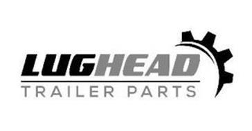 LUGHEAD TRAILER PARTS