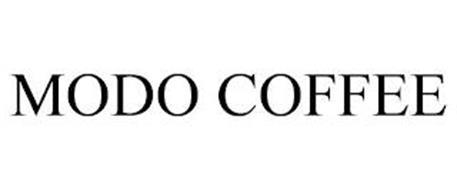 MODO COFFEE