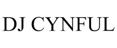 DJ CYNFUL