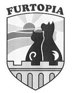 FURTOPIA
