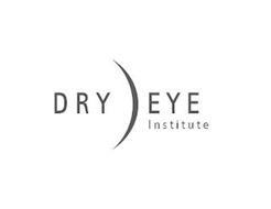 DRY EYE INSTITUTE