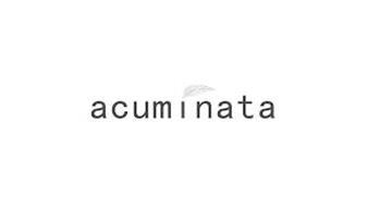 ACUMINATA