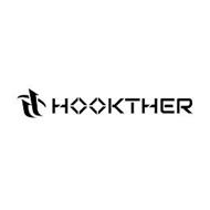 HT HOOKTHER