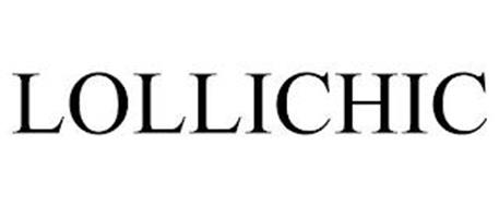 LOLLICHIC