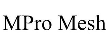 MPRO MESH