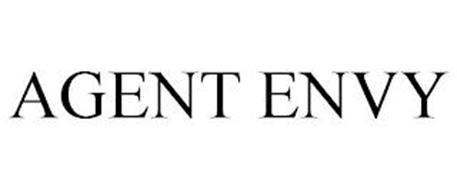 AGENT ENVY