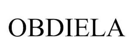 OBDIELA