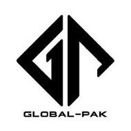 GP GLOBAL-PAK