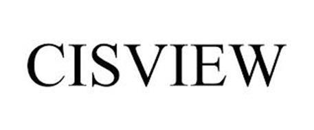CISVIEW