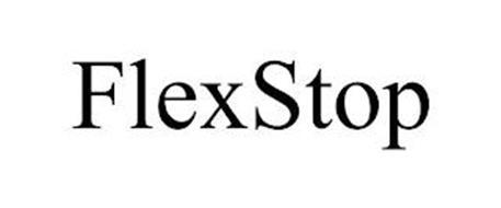 FLEXSTOP