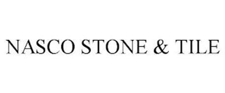 NASCO STONE & TILE