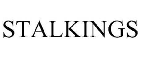 STALKINGS