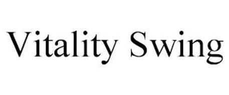 VITALITY SWING