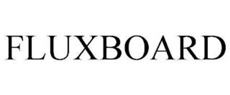 FLUXBOARD
