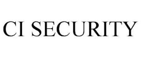 CI SECURITY