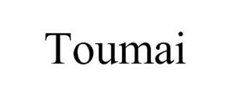 TOUMAI