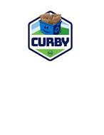 CURBY IPG