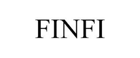 FINFI
