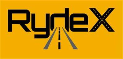 RYDEX