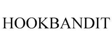 HOOKBANDIT