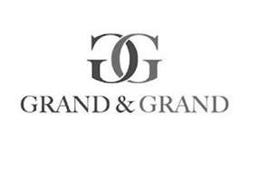 GG GRAND & GRAND