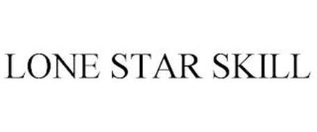 LONE STAR SKILL