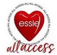 ESSIE ALL ACCESS