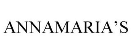 ANNAMARIA'S