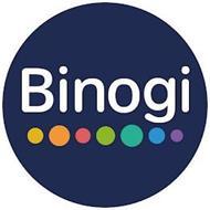 BINOGI