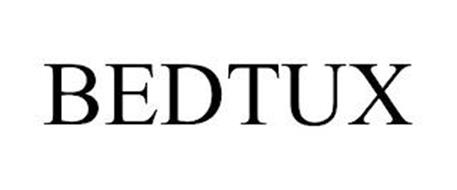BEDTUX