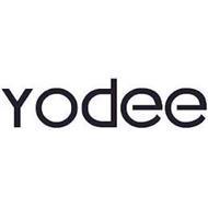 YODEE
