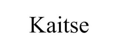 KAITSE