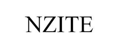 NZITE
