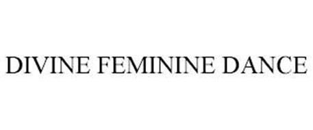 DIVINE FEMININE DANCE