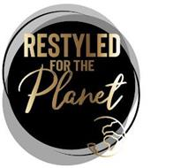 RESTYLED FOR THE PLANET