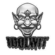 IDOLWIT