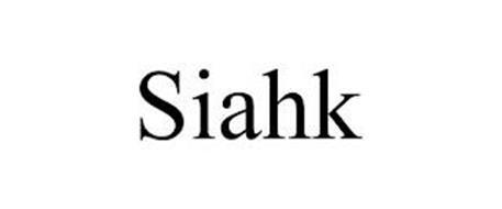 SIAHK