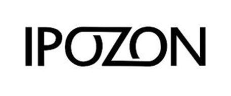 IPOZON