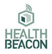 HEALTH BEACON