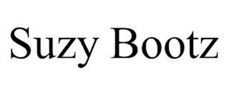 SUZY BOOTZ