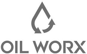 OIL WORX