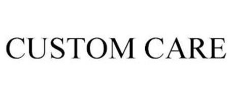 CUSTOM CARE