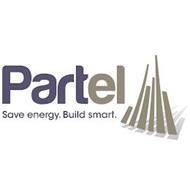 PARTEL SAVE ENERGY. BUILD SMART.