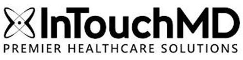 INTOUCH MD PREMIER HEALTHCARE SOLUTIONS