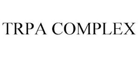 TRPA COMPLEX